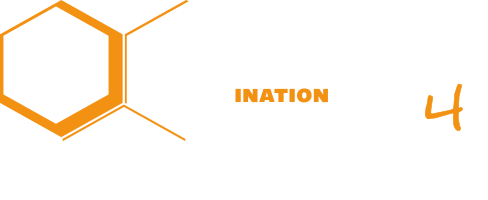 logo Honey 4 Detailing